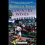Country Wives | Rebecca Shaw