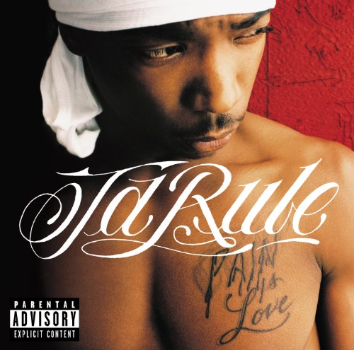 Ja Rule feat. Ashanti  - Always On Time