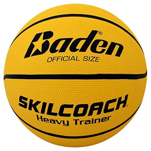 Baden SkilCoach Heavy Trainer Rubber