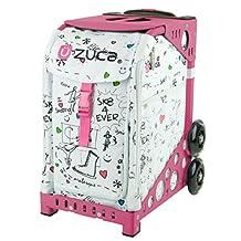 ZUCA Bag SK8