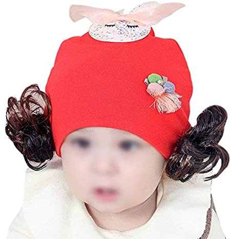 Buy Baby Hat 56a00abac4d