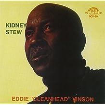 Kidney Stew
