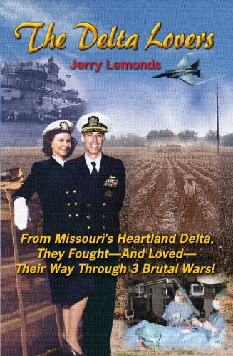 The Delta Lovers