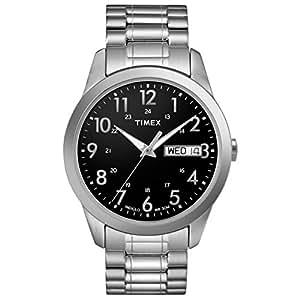 Timex - Watch - T2M9329J