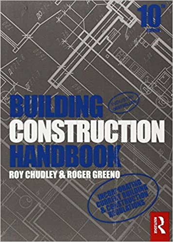 Building construction handbook roy chudley roger greeno building construction handbook 10th edition fandeluxe Images