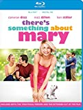 There's Something About Mary (Bilingual) [Blu-ray]
