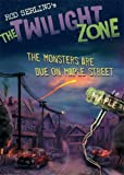 The Twilight Zone: The Monsters Are Due on Maple Street
