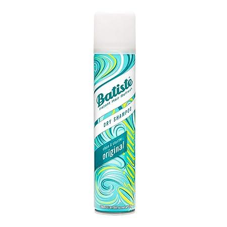 Batiste 6.73 fl oz Dry Shampoo by Batiste Original
