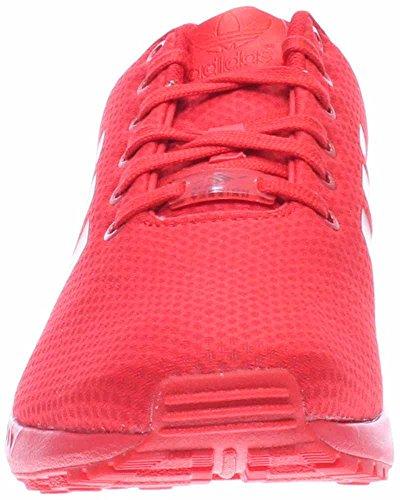 Adidas ZX Flux (Red October Yeezy) TRORlADGAr