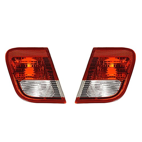 Taillight Bmw 320i Bmw 320i Taillights