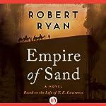 Empire of Sand | Robert Ryan