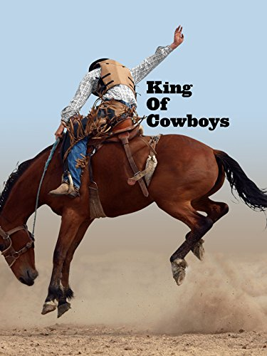 King Of Cowboys