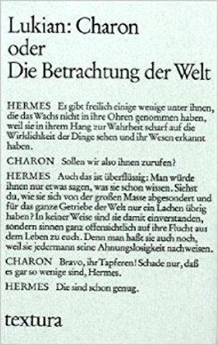charon-oder-die-betrachtung-der-welt-textura