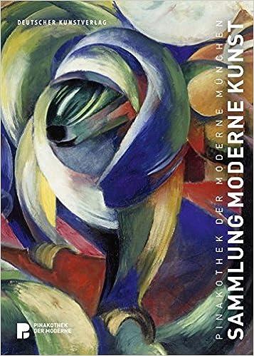 Schon Wege Der Moderne: Die Sammlung Beyeler : Nationalgalerie, 30. April  1. August 1993 (German Edition): Angela Schneider: 9783894790356:  Amazon.com: ...
