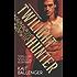 Twilight Hunter (The Execution Underground Book 1)