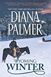 Wyoming Winter: An Anthology (Wyoming Men)