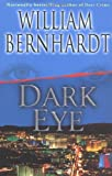 Dark Eye: A Novel of Suspense (Susan Pulaski)