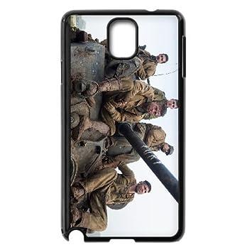 Furia 1 Samsung Galaxy Note caja del teléfono celular 3 ...