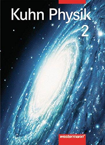 kuhn-physik-sii-ausgabe-2000-grundkurse-11-13-schuljahr