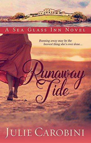 Runaway Tide (Sea Glass Inn Book 2)