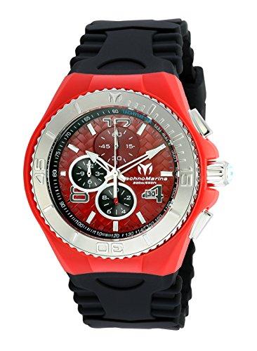 technomarine-cruise-jellyfish-chronograph-mens-watch-115113