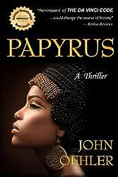 Papyrus: A Thriller