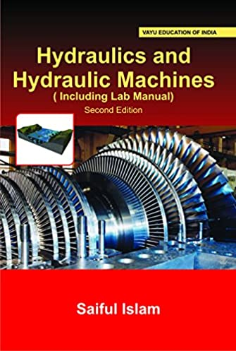 amazon in buy hydraulics and hydraulic machines including lab rh amazon in hydraulics and pneumatics lab manual pdf hydraulics and pneumatics lab manual pdf