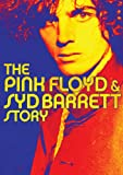 The Pink Floyd And Syd Barrett Story (2DVD)