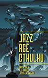 img - for Jazz Age Cthulhu book / textbook / text book