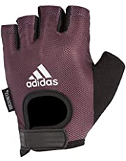 adidas Damen Handschuh