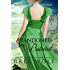 Abandoned & Protected: The Marquis' Tenacious Wife (Love's Second Chance Series Book 4)