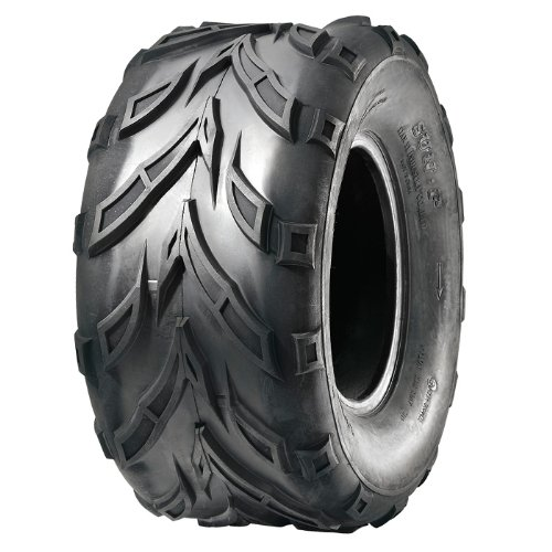 ADECO 16x6x8 Sport Offroad tires