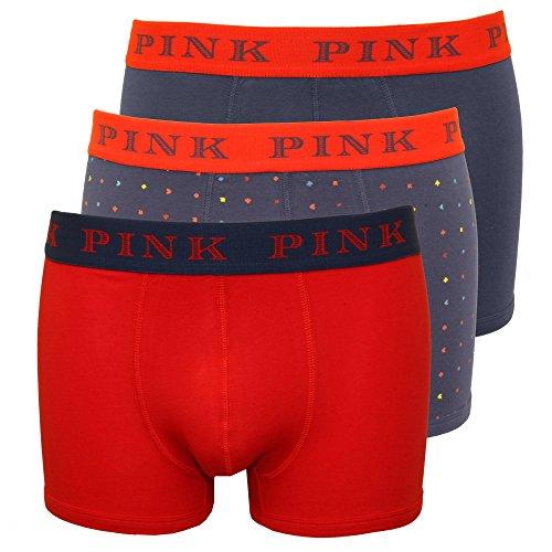 thomas-pink-3-pack-fleet-card-print-mens-boxer-trunks-navy-red-navy-medium-navy-red-navy