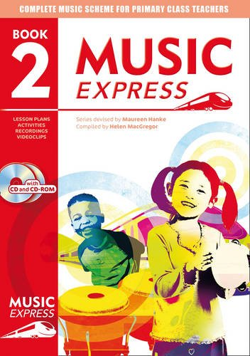 Music Educational Composing Cd Rom - 4