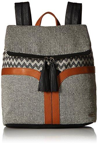 roxy-sun-symphony-backpack-true-black