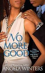 No More Good (A View Park Novel)