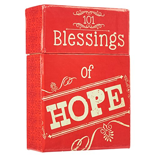 Retro-Blessings-101-Blessings-of-Hope-Cards-A-Box-of-Blessings