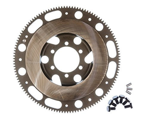 EXEDY ZF01 Chromoly Racing Flywheel