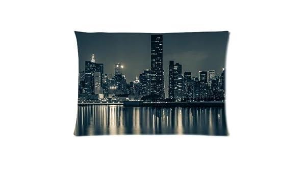 Sonic the Hedgehog Actor Pillowcase 20*30 inches Design Cotton Pillow Case