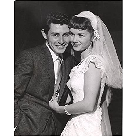 eddie fisher cindy oh cindyeddie fisher book, eddie fisher connie stevens marriage, eddie fisher guitarist, eddie fisher sunrise sunset, eddie fisher and the next 100 years, eddie fisher hot lunch, eddie fisher thinking of you, eddie fisher elizabeth taylor, eddie fisher malmö, eddie fisher debbie reynolds, eddie fisher - 42nd street, eddie fisher instagram, eddie fisher oh my pa-pa, eddie fisher cindy oh cindy, eddie fisher oh my papa lyrics, eddie fisher dungaree doll, eddie fisher facebook, eddie fisher i need you now, eddie fisher tell me why, eddie fisher greatest hits