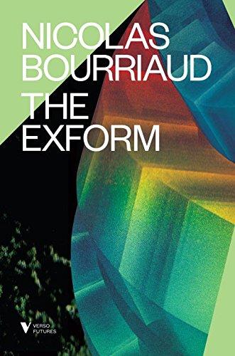 The Exform