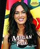 Megan Fox, Maggie Murphy, 144882723X