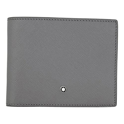 montblanc-sartorial-6cc-leather-wallet-grey