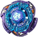 Best Beyblades 4ds - PiggiesC for Dragonis Limited Edition for Metal Fury Review