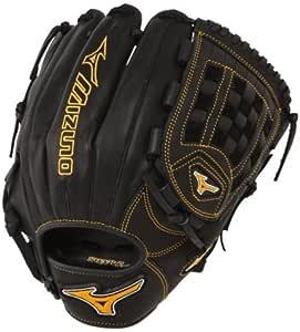 Mizuno GMVP1200P1 MVP Prime Baseball Glove