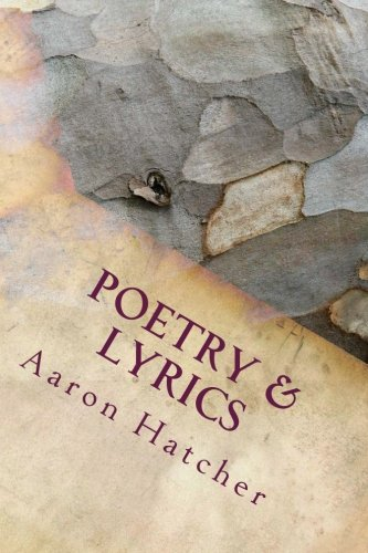 Poetry & Lyrics: Extensive and Thorough