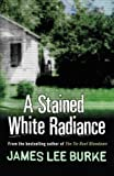 A Stained White Radiance