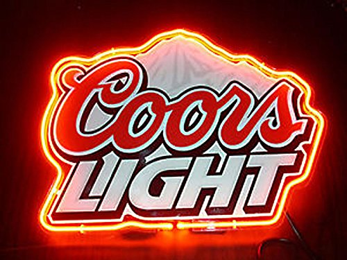 coors-light-beer-neon-sign-17x14-inches-bright-neon-light-display-mancave-beer-bar-pub-garage-new