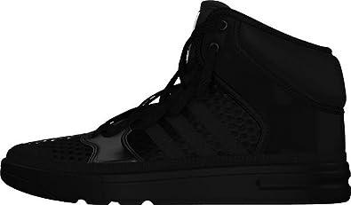 Adidas Stella Mccartney Irana, Noir, 42 EU