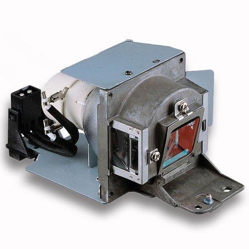ADDA 6cm AB06012MX250300 OX2V5 12V 0.18A 3Wire DC Blower Fan for BenQ MW814ST Projector fan
